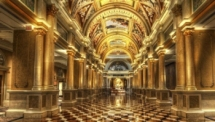 golden-palace