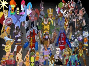 80__s_cartoon_hero_and_villians_dlc_style_pack_3_by_animepete2211-d4vxjef