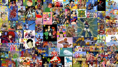 my_collection_of_80_s_90_s_anime_s__cartoons__etc_by_portpolyonamo1979-d6aq49i
