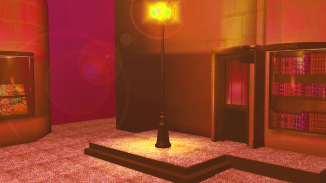lantern2.png