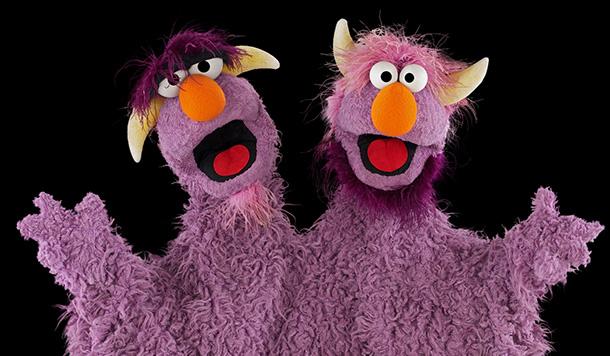 two-headed-monster