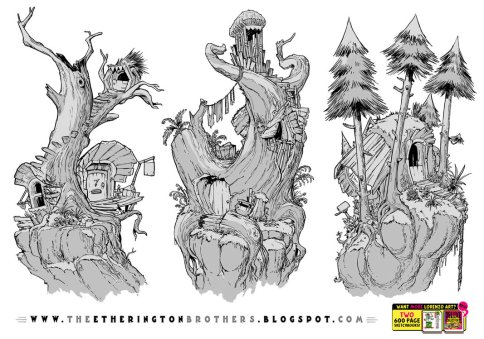 3_tree_house_concepts_by_studioblinktwice-da5bycg