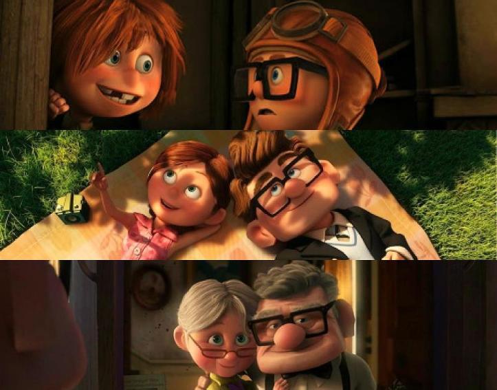 disney-love-up-up-movie-Favim.com-620151