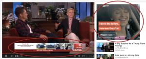 youtube-paid-media-6