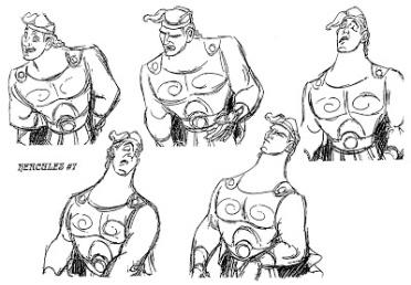 Hercules07 (1)