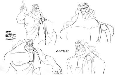 Zeus02