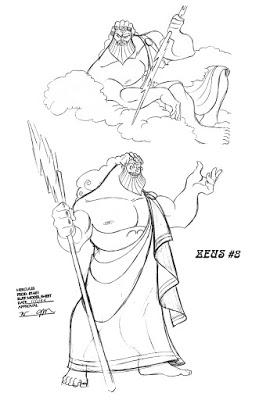 Zeus03