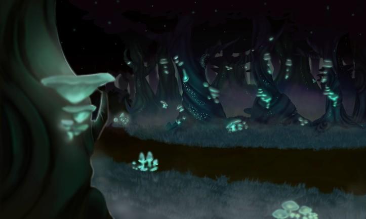 moon environment3