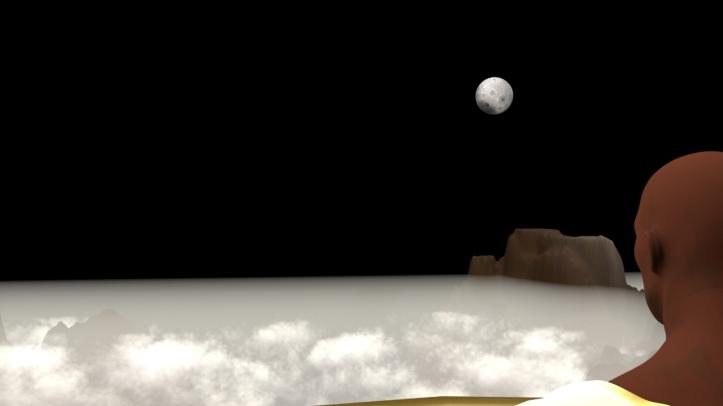 Moonwaning.0001